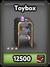 PremiumVideo-Level2-Toybox