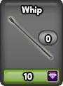 Whip-0