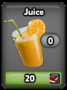File:Juice.png