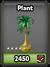 Apartment-Level4-Plant