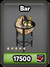 LuxuryApartment-Level4-Bar