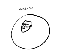 Serb-cle