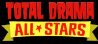 Total Drama All - Stars