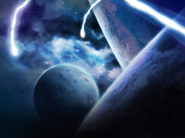 File:Space Art Wallpapers 17.jpg