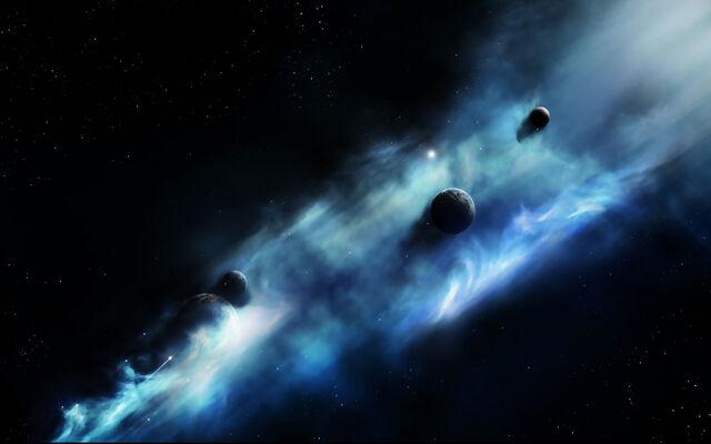 File:5292 3d space scene hd wallpapers black dark.jpg