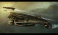 Thumbnail for version as of 02:06, November 1, 2012