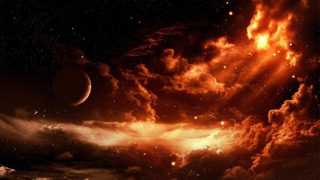 File:Space-15.jpg