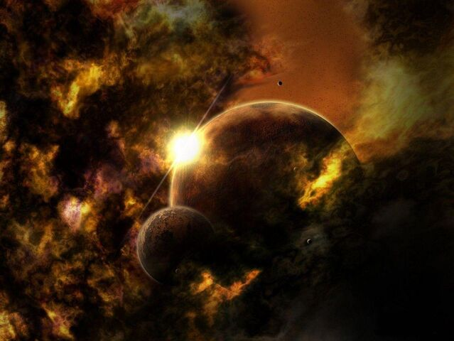 File:Space-Art-Sci-Fi-space-8070975-1198-899.jpg