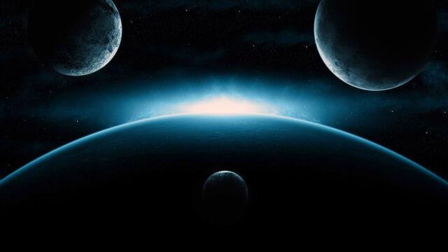 File:Space-Art-Wallpaper-1920x1080 039.jpg