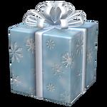 JingleGift