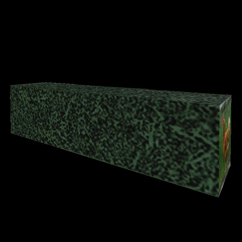 Category:Gift | Lumber Tycoon 2 Wikia | FANDOM powered by Wikia