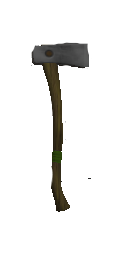File:Plain Axe.png