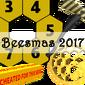 BeesmasSquare1