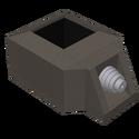WoodDetectorUnboxed