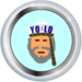 Badge-5-3