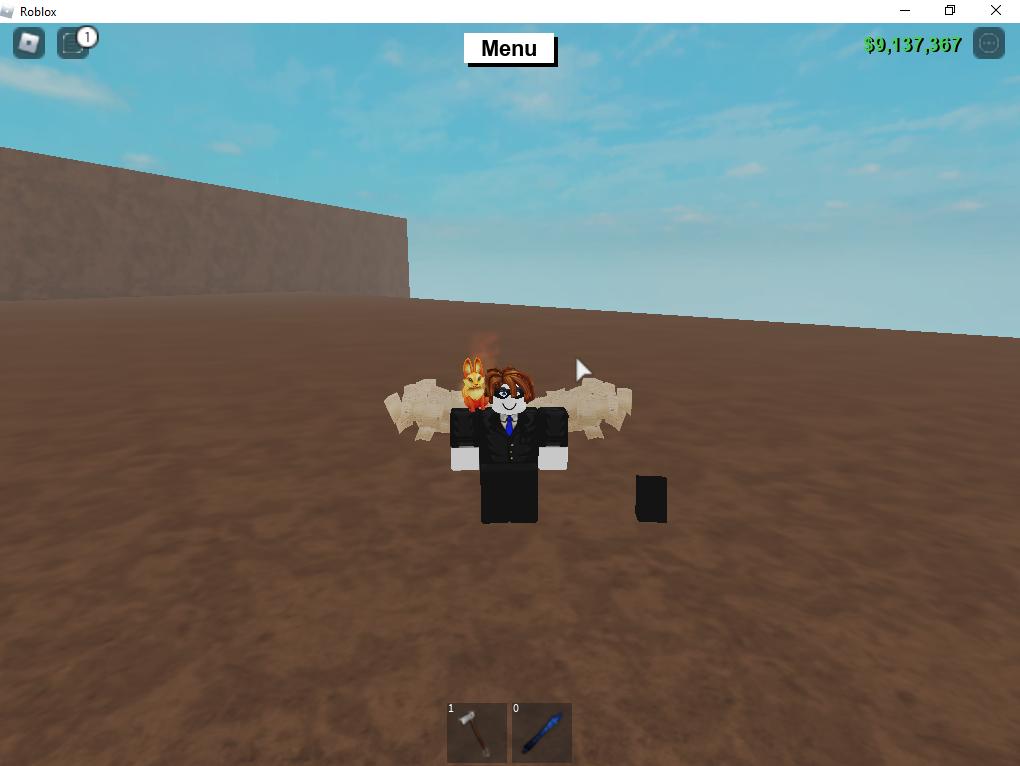 File:Screenshot 2.png