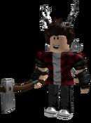 Lumberman2
