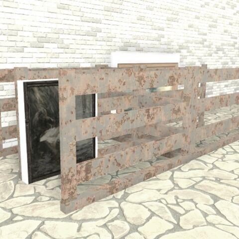 Fine Arts Shop Lumber Tycoon 2 Wikia Fandom Powered By