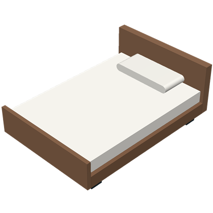 bed png. Delighful Bed FileSingle Bedpng And Bed Png R