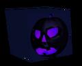 DarkPumpkinBoxed