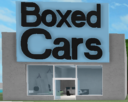 File:Boxed Cars.png
