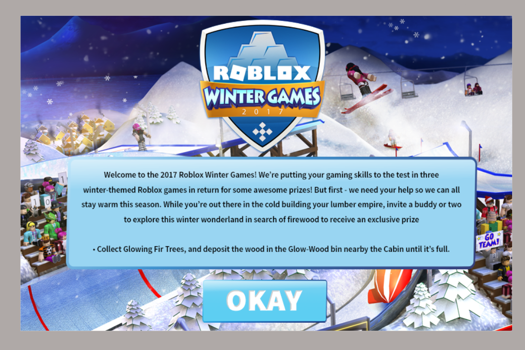 ROBLOX's