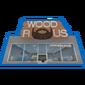 WoodRUsSquare1