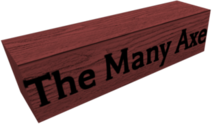 ManyAxeBoxed