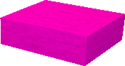 PinkOakPlankReal