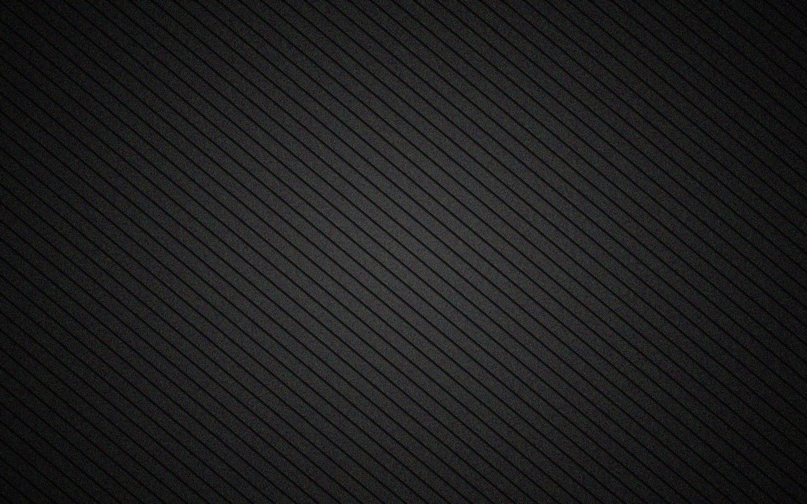 The Best Top Desktop Hd Dark Black Wallpapers Dark Black Wallpaper Dark Background Dark Wallpaper   Jpg
