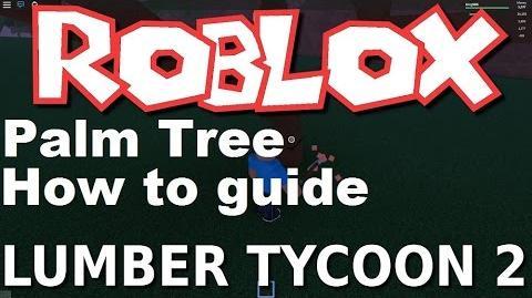 lumber tycoon 2 hack download