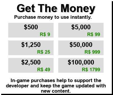 Money | Lumber Tycoon 2 Wikia | FANDOM powered by Wikia