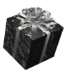 Coalgift