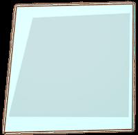 GlassL