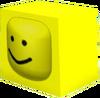 Boxedwobblebobble