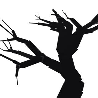 SpookNav