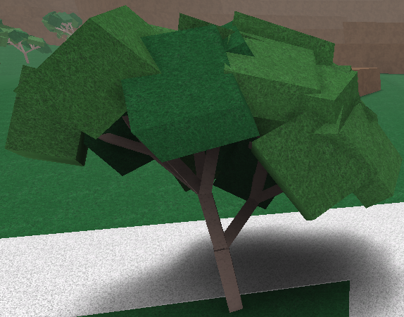 File:Grey tree.png