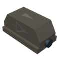Signal Inverter