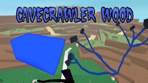 HOW MUCH WILL A TRUCK OFMODDED CAVE CRAWLER BLUE WOOD SELL FOR IN ROBLOX LUMBER TYCOON 2?