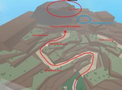 Mountainmap