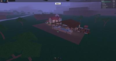 Mid Game Crashes Lumber Tycoon 2 Wikia Fandom