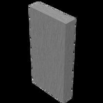 Grey Wood(1)