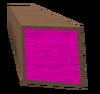 PinkLog