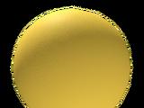 Ball of Daisy