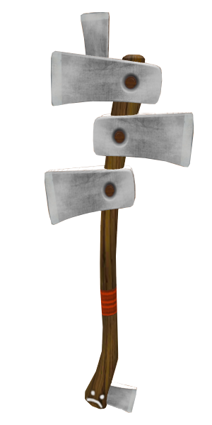 The Many Axe Lumber Tycoon 2 Wikia Fandom