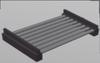 Tilted Conveyor