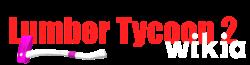Lumber Tycoon 2 вики