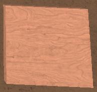 File:Oak plank.png
