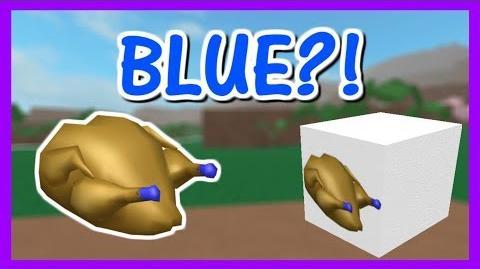 NEW BLUE BONE TURKEYS IN LUMBER TYCOON 2 !!