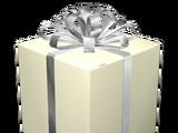 Gift of Good Health